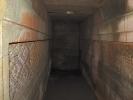 Mitli Zapotekow i Mistekow centrum religijne i nekropolia podziemia