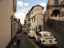 Texco Srebrne miasto