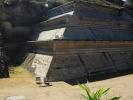 Cholula Najwieksza piramida