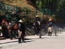 Cholula Policja