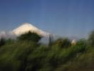 Impresja na tematn wulkanu