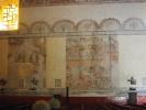dsc_0285-miasto-cuernavaca-katedra-gotowe