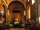 dsc_0287-miasto-cuernavaca-katedra-gotowe