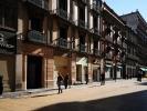 dsc_0290-stolica-deptak-ulica-francisko-madero