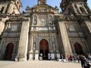 dsc_0299-stolica-katedra-catedral-metropolitana-xvi