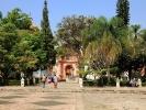 dsc_0306-miasto-cuernavaca-kaplica-gotowe