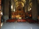 dsc_0307-stolica-katedra-catedral-metropolitana-xvi
