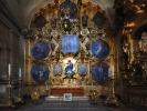 dsc_0310-stolica-katedra-catedral-metropolitana-xvi