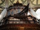 dsc_0312-stolica-katedra-catedral-metropolitana-xvi