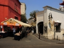 dsc_0314-miasto-cuernavaca-targ-ksiazki-gotowe
