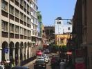 dsc_0316-miasto-cuernavaca-palac-corteza-w-oddali-gotowe