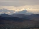 Monte Alban Zapotekow