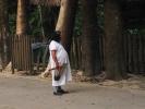 dsc_0375-palenque-indianiec-gotowe