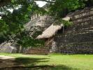 dsc_0386-palenque-w-vii-wieku-juz-istnialo-piramida-inskrypcji-i-wejscie-do-grobowca-krola-pakala