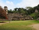dsc_0389-palenque-po-prawej-piramida-inskrypcji-swiatynia-krzyza-po-lewej-palac
