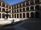 dsc_0391-stolica-palacio-nacional-rozpoczeto-w-roku-1562-dziedzinie