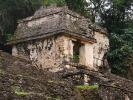dsc_0395-palenque-kolo-piramidy-inskrypcji-ktora-jest-po-lewej