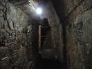 dsc_0398-palenque-grobowiec-pakali