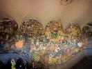dsc_0401-stolica-palac-prezyden-diego-rivera-namalowal-w-1929-35-murale