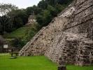 dsc_0402-palenque-po-prawej-piramida-inskrypcji-srodek-swiatynia-krzyza