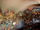 dsc_0403-stolica-palac-prezyden-diego-rivera-namalowal-w-1929-35-murale