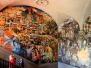 dsc_0404-stolica-palac-prezyden-diego-rivera-namalowal-w-1929-35-murale