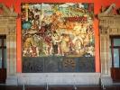 dsc_0413-stolica-palac-prezyden-diego-rivera-namalowal-w-1929-35-murale