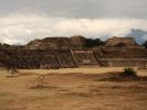 dsc_0418-monte-alban-zapotekow
