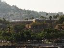 dsc_0424-acapulco-twierdza