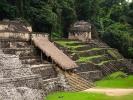 dsc_0425-palenque-wejscie-do-grobowca-pakali-i-cos