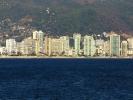 dsc_0426-acapulco