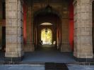 dsc_0427-stolica-palacio-nacional-rozpoczeto-w-roku-1562-wyjscie-z-dziedzinca