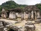 dsc_0429-palenque-palac-widok-na-pokoje