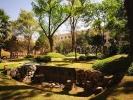 dsc_0429-stolica-na-miejscu-palacu-azteckiego-wladcy-montezumy-wybudowano-palacio-nacional-rozpoczeto-w-roku-1562