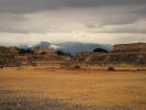 dsc_0431-monte-alban-zapotekow