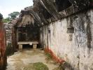 dsc_0431-palenque-palac-sypialnia-lozko