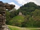 dsc_0437-palenque-widok-z-palacu-na-swaitynie-krzyza