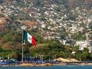 dsc_0439-acapulco