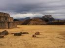 dsc_0439-monte-alban-zapotekow
