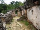 dsc_0440-palenque-palac