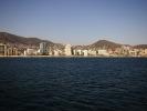 dsc_0441-acapulco