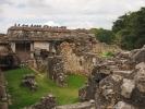 dsc_0441-palenque-palac