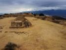 dsc_0442-a-monte-alban-zapotekow