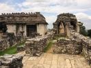 dsc_0446-palenque-palac