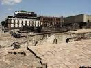 dsc_0446-stolica-templo-mayor-resztki-azteckiej-swiatyni-odkopane-w-latach-70-xx-w