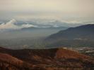 dsc_0447-monte-alban-zapotekow