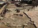 dsc_0449-stolica-templo-mayor-resztki-azteckiej-swiatyni-odkopane-w-latach-70-xx-w