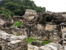 dsc_0450-palenque-palac-kawalek-swaityni-inskrypcji-widac