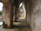 dsc_0451-palenque-palac