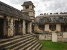 dsc_0453-palenque-palac